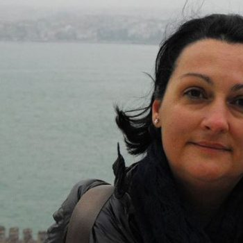 Anna Cuseri