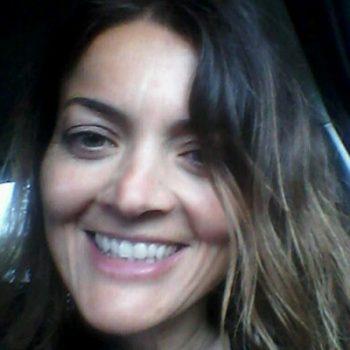 Francesca Giovannelli