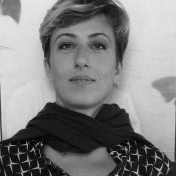 Francesca Piccini