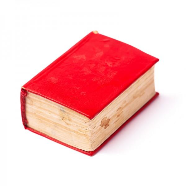 Bibliografia sull'orientamento