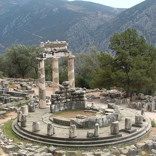 Il metodo Delphi
