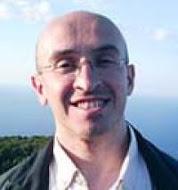Prof. Roberto Trinchero