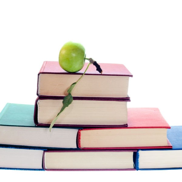 Apprendimento formale, non formale, informale