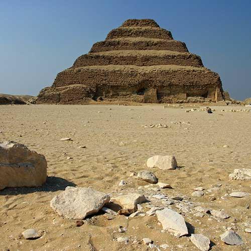 Piramide delle motivazioni di Maslow