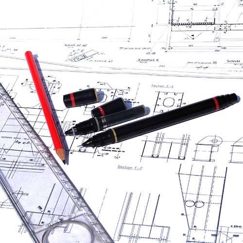 La lezione, il documento di microprogettazione