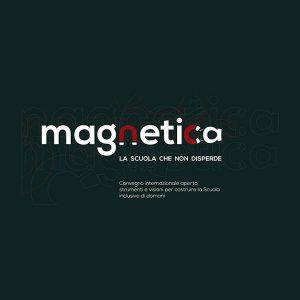 magnetica_articolo2