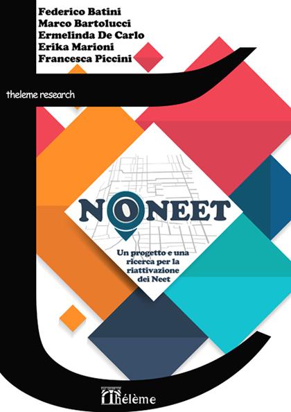NoNeet