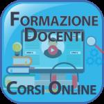 Formazione docenti online