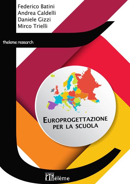 Europrogettazione per la scuola